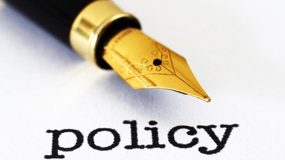 policy_152336024