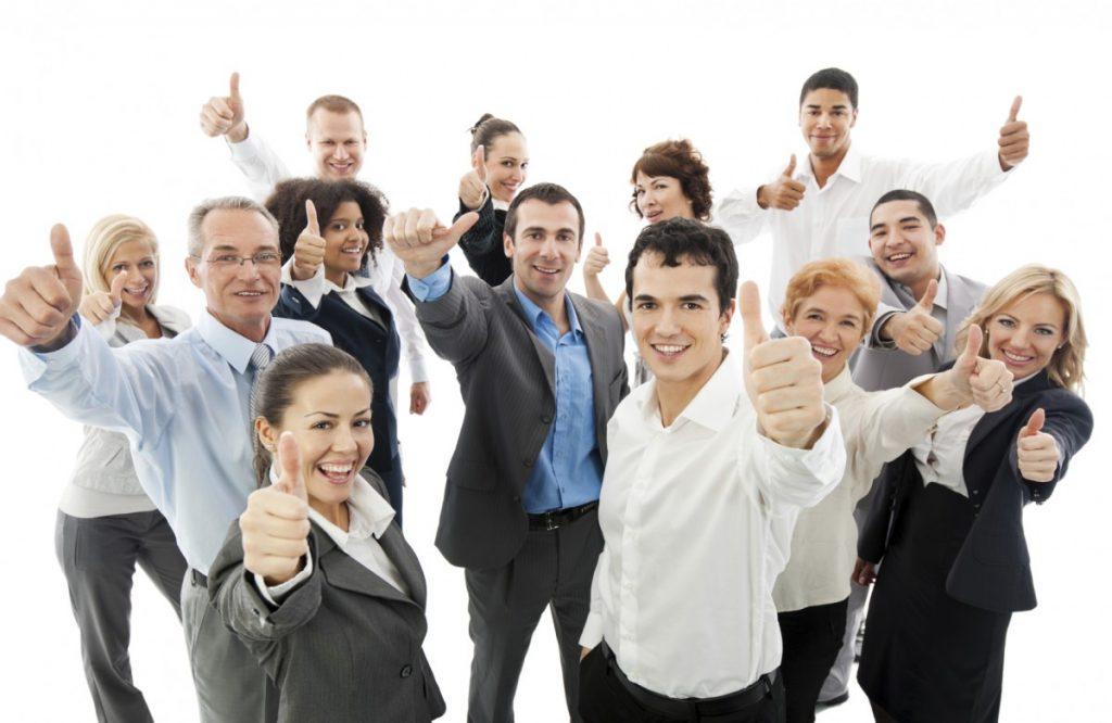 happy-customers-1200x780