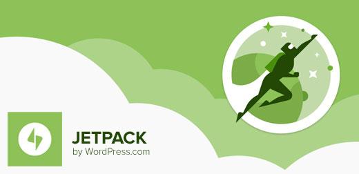 plugin-jetpack-en-wordpress