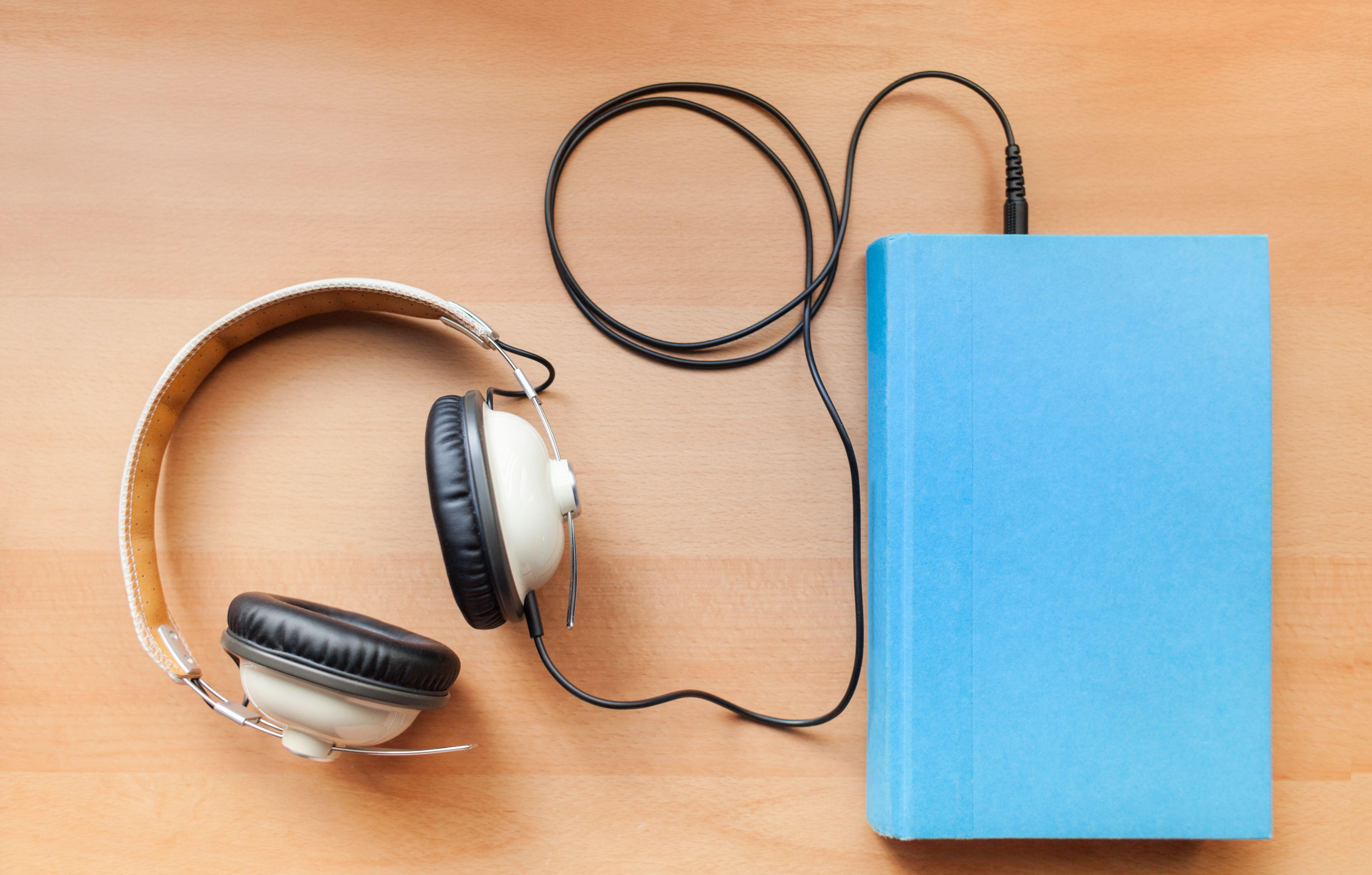 KindleをSiriが読み上げ!速読オーディオブック化する方法!