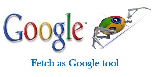 Fetch as Googleエラーでインデックスされず!原因や対処法は?