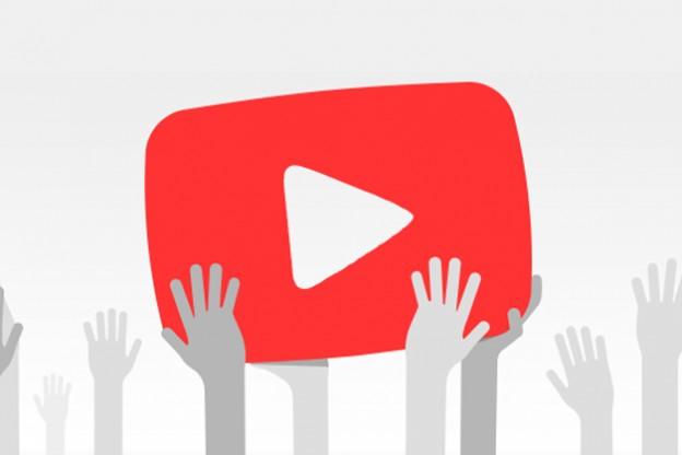 YouTubeで累計1万再生以下が広告禁止に!もう稼ぐのは難しい?